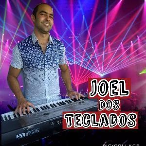 Joel dos Teclados