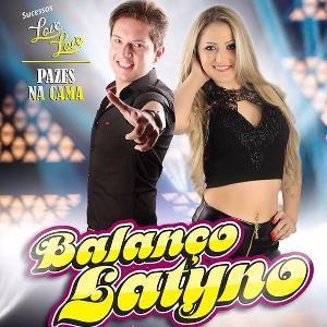 Banda Balanco Latyno
