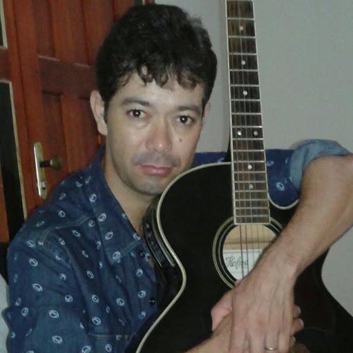 Dair Lopes Gomes