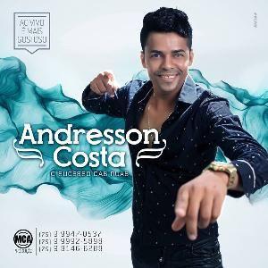 Andresson Costa