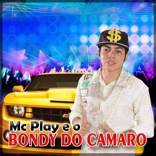 MC Play