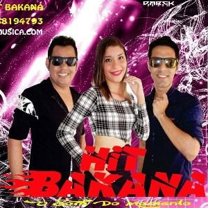 Hit Bakana