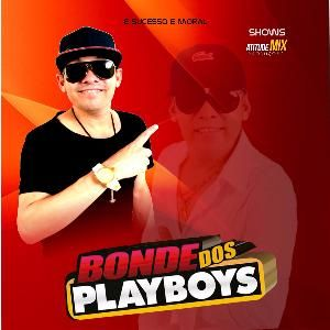 bonde  dos playboys jucimar fraga
