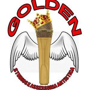 AGÊNCIA GOLDEN STUDIOS