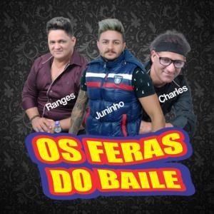 OFB OS FERAS DO BAILE