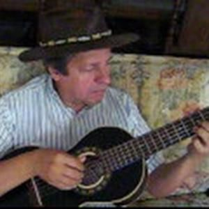 Borges Da Viola