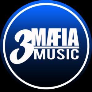 3Mafia Hip Hop