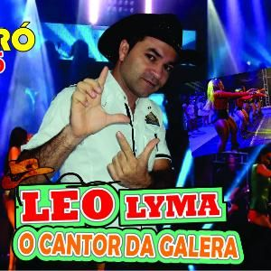 LEO LYMA