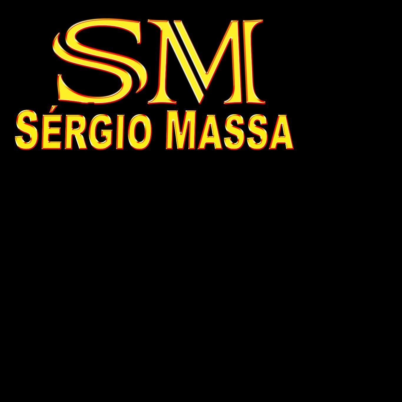 SM_PRODUÇÕES SERGIO MASSA