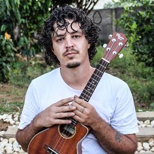 João Tostes