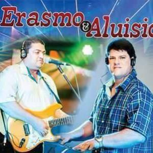 Erasmo & Aluisio Dupla