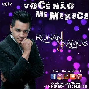 Ronan Ramos Oficial