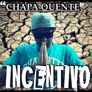 incentivo RAP