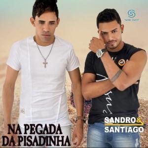 SANDRO & SANTIAGO