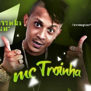 MC TROIA 2018