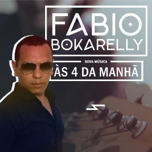 Fabio Bokarelly