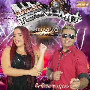 Banda TECNOMIX