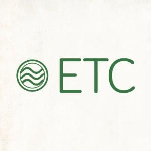ETC Oficial