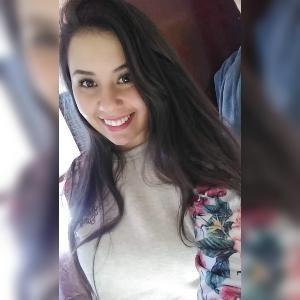 Bruna Roberta Ramos Oliveira