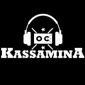 KASSAMINA BANDA