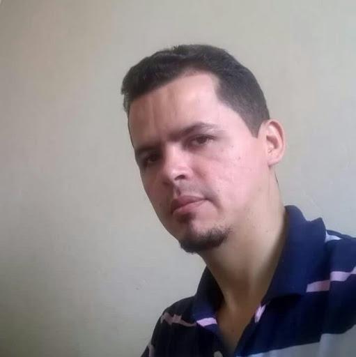 Marcelo Thomaz