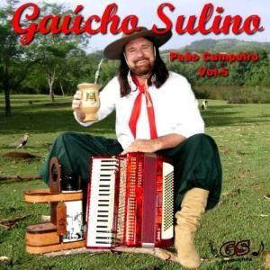 GaúchoSulino GS