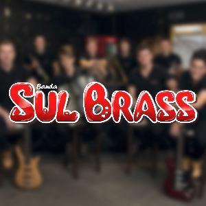 SulBrass Banda