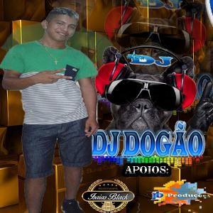 DJ   DOGÂO