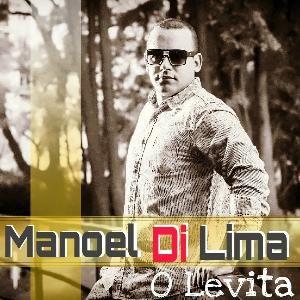 Manoel Di Lima O Levita
