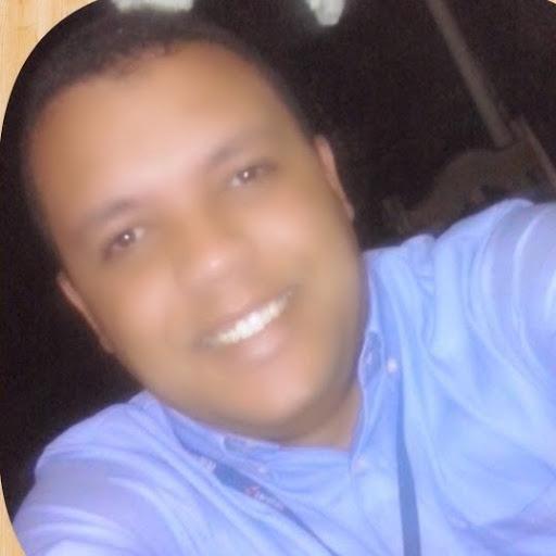 BAU VANESSA GUIMARAES