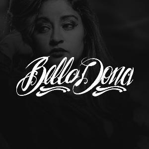 BellaDona Kamika-Z
