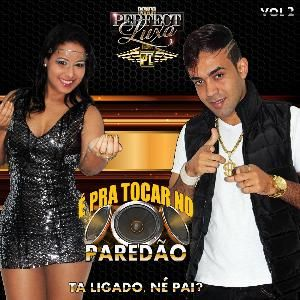 Banda Perfectluxo
