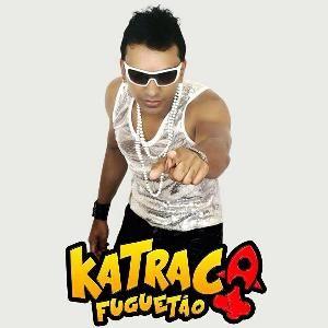 KATRACA FUGUETÃO