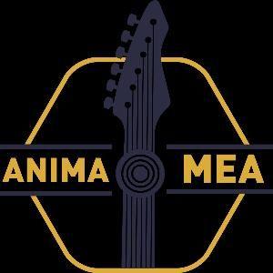 Anima Mea Banda