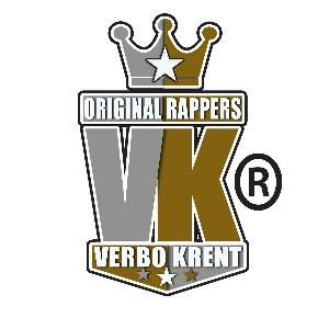 Verbo krent Rap Gospel