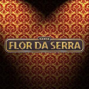 Banda Flor da Serra