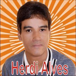 Herdi Alves