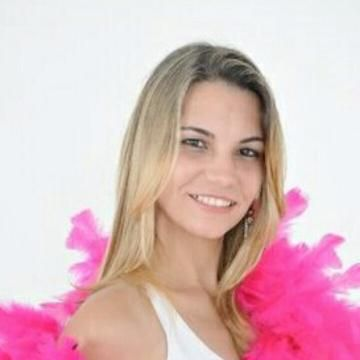 Rosana Costa