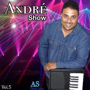 André Show