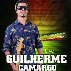 Guilherme  Camargo