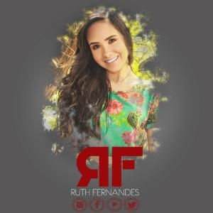 Ruth Fernandes