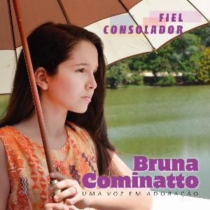 Bruna Cominatto