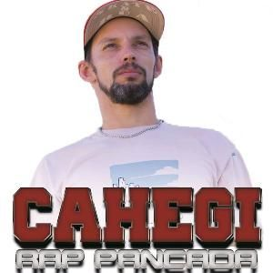 Cahegi