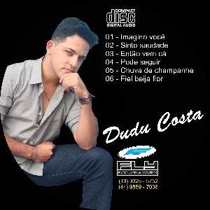 Dudu Costa