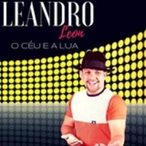 leandro leon