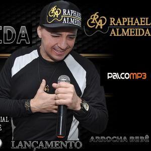 RAPHAEL ALMEIDA