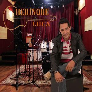 HENRIQUE LUCA