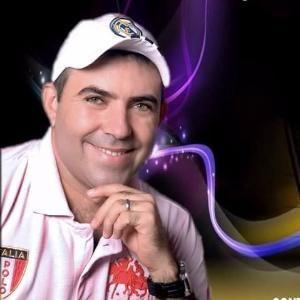 Bemdosteclados Silva