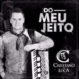 Cristiano de Luca