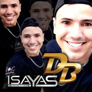 Isayas DB
